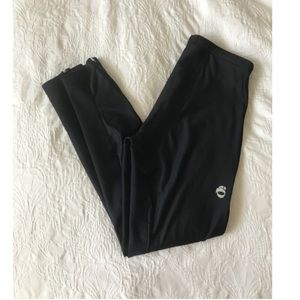 Pearl Izumi Pants